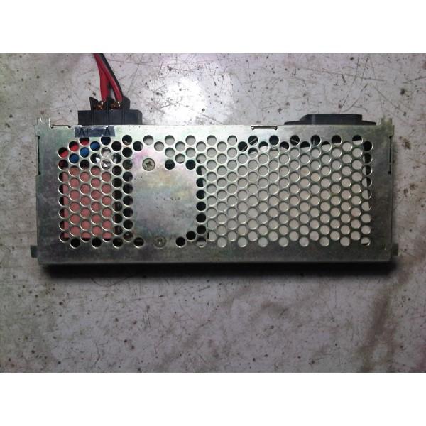 power-supply-switchius-12-v-6-a